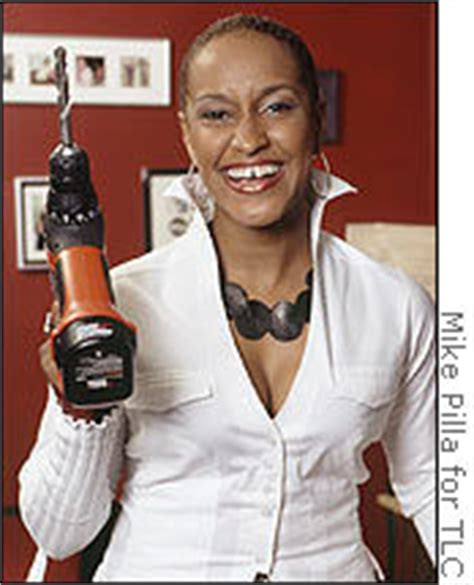 Kia Steave Dickerson Where To Spend Your Design Dollars Oct 31 2003