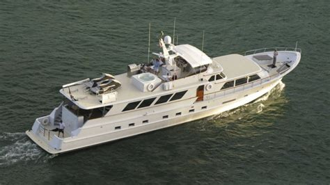 yacht never enough never enough yacht for sale full details and pictures