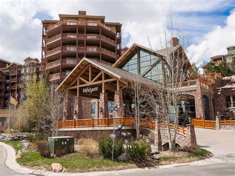 westgate park westgate park city 3801a mountain home team park city