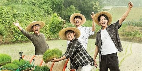 dramacool three meals a day three meals a day in gochang episode 1 engsub kshow123