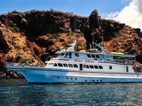 galapagos islands boats galapagos tours galapagos islands adventure