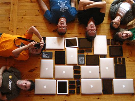 Millennials Digital Detox by 7 Steps To Planning Your Next Digital Detox Goodnet