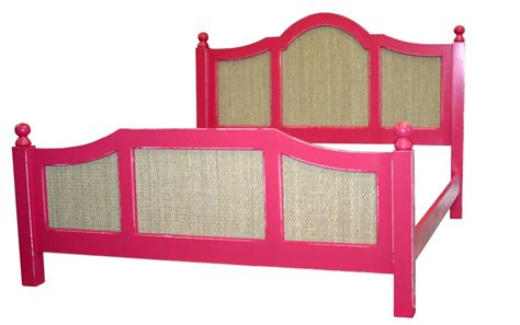seagrass beds seagrass bed or daybed for sale cottage bungalow