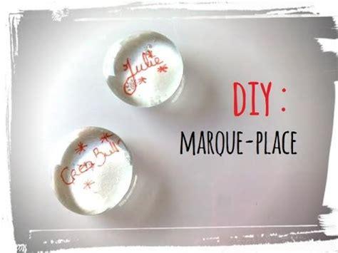 Diy Marque Place by Diy Marque Place