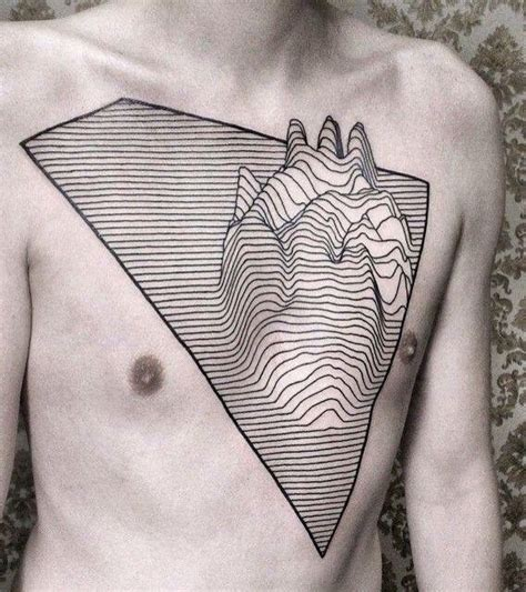 heart line tattoo 17 best ideas about dots to lines on mandala