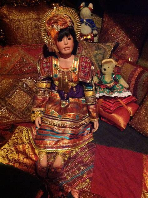 dia de los muertos bedroom dia de los muertos room treasures of the gypsy doll