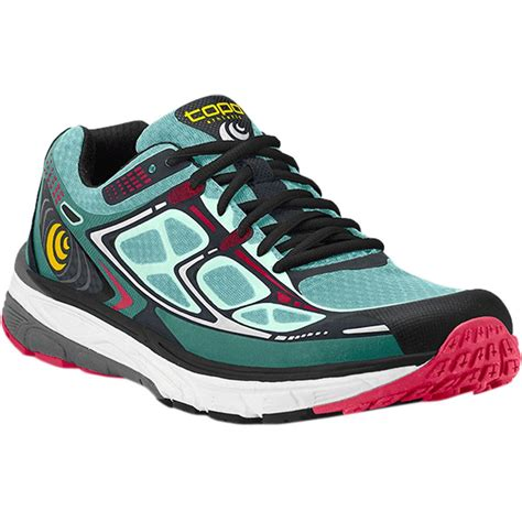 athletic running shoes topo athletic magnifly running shoe s