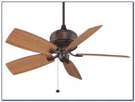 hunter contempo ceiling fan hunter douglas ceiling fan warranty ceiling home