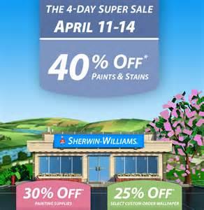 sherwin williams paint sale 2017 grasscloth wallpaper