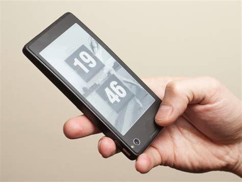 Hp Oppo Canggih harga hp yotaphone terbaru smartphone dual layar canggih