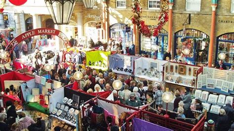 craft covent garden covent garden market shopping visitlondon