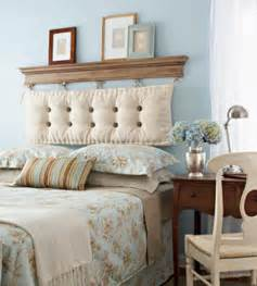 Diy headboard ideas 62 diy cool headboard ideas architecture art