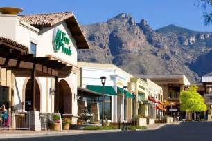 barnes and noble tucson az foothills mall best tucson shopping top 10best retail reviews