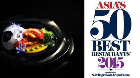 50 best images about dining asia s 50 best restaurants 2015