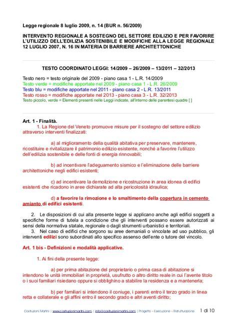 legge 392 78 testo aggiornato legge 689 81 testo aggiornato pdf bugprogs