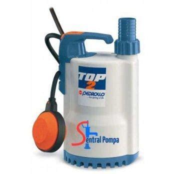 Harga Pompa Celup 80 Watt harga kyodo sp 3200 l mesin pompa air celup rendam 80w