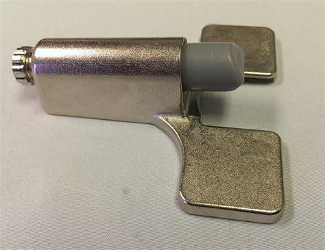 grass soft close cabinet hinges grass soft close nexis adapter for nexis hinges ebay