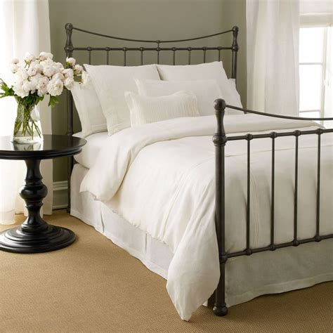 ethan allen bedding danby bed ethan allen us decorating ideas pinterest