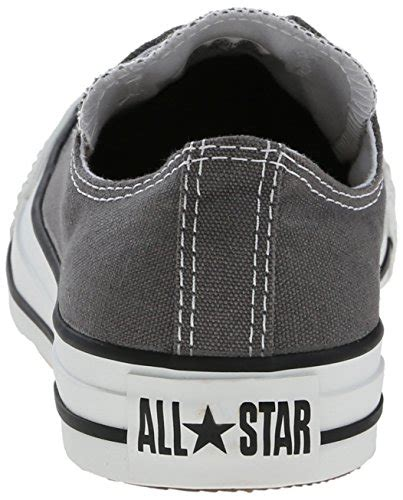 Sweater Converse 2 Abu Mistyhoodie converse all chuck lo top sneakers 13 m us