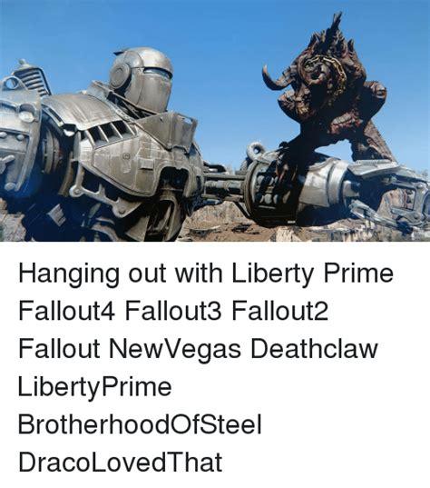 Liberty Prime Meme - 25 best memes about liberty prime liberty prime memes