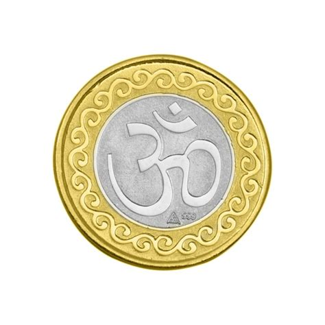 100 gram silver bar price in india buy gautam buddha silver coin of 100 gram in 999 purity