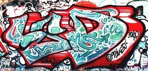 graffiti soul lsd graffiti letters