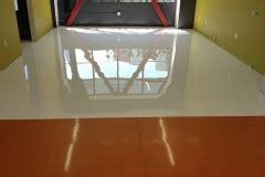 gallery redrhino  epoxy flooring polished concrete company