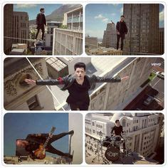 the script man on a wire mp man on a wire the script the script quotes pinterest