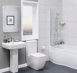 Cheap White Bathroom Suite - buy bathrooms online cheap bathrooms