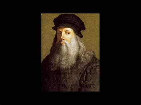 leonardo da vinci biography youtube leonardo da vinci life and death the biography of one of