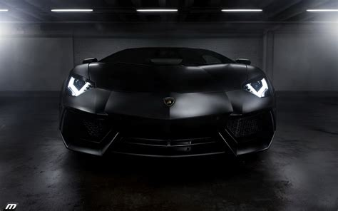 lamborghini aventador headlights in the tail lights wallpaper 2560x1600 76132