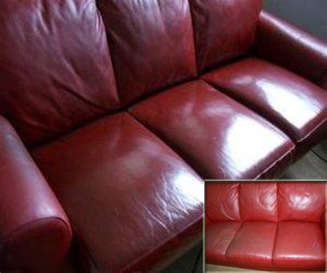 Batar Jefferson Loveseat Loveseat Recliner Value City How To Disassemble Recliner Sofa