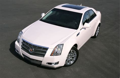 Pink Cadillac Lyrics by Image Pink Cadillac Cts Size 1024 X 668 Type Gif