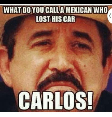 Carlos Meme - carlos meme 28 images happy birthday carlos mexico