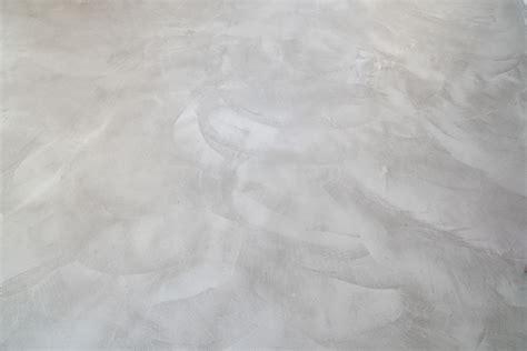 pittura pavimenti pittura per pavimenti in cemento