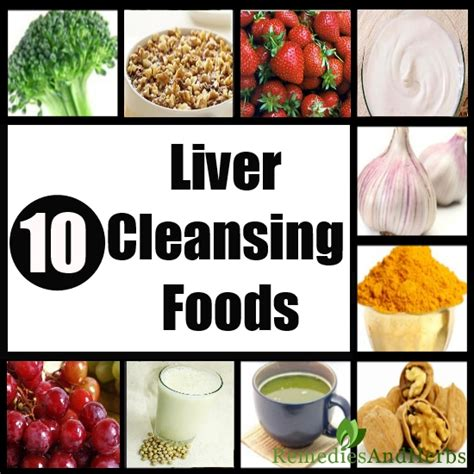 12 Day Liver Detox Diet by 12 Day Fasting Cleanse Diet Corpsposts
