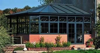 veranda rideau v 233 randas 251 chemin des essarts 78310