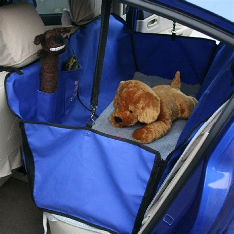 yorkie car seat 28 best teacup puppies i want images on