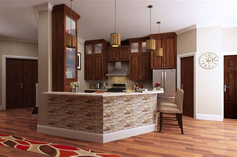 mid level kitchen cabinets mid range kitchen cabinets mf cabinets