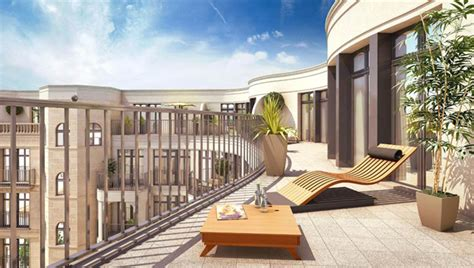 buy appartment in berlin fellini residences luxury apartments in berlin mitte the best property to buy in germany
