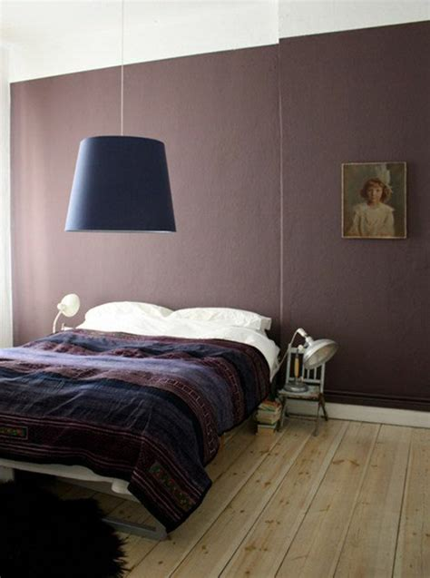 lustre prune 80 id 233 es d int 233 rieur pour associer la couleur prune