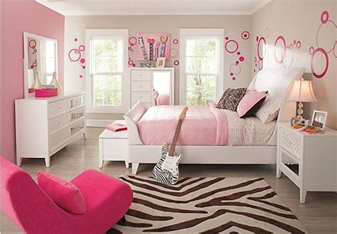 rooms to go isofa impressions 5 pc bedroom at rooms to go find that will look great in your home and