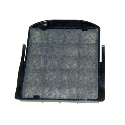 filtre grille rowenta power space aspirateur 1936435