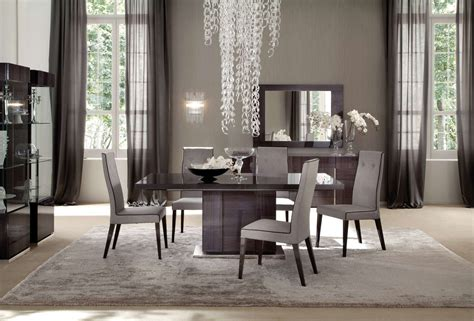 formal dining room design attachment modern formal dining room design 2454
