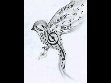 imagenes para dibujar musica musica para relajarse y dibujar youtube