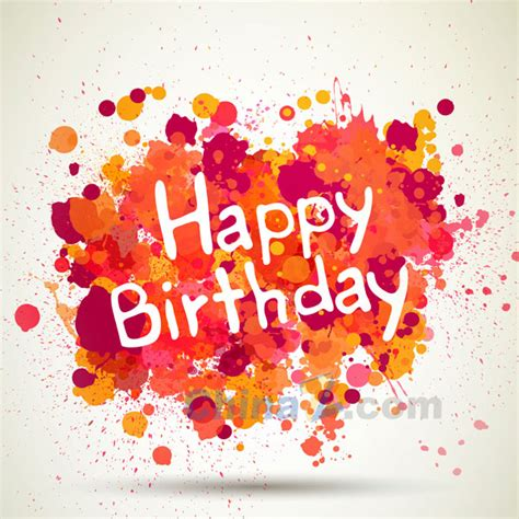 happy birthday card vector design free psd files free vector graphic free icons