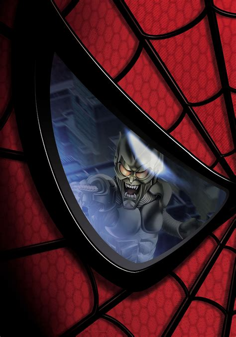 spider man art id  art abyss