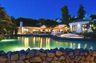 Comfort Suites Palm Bay Florida Cliff Top Views At Vila Vita Parc Algarve Portugal