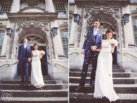 Best 25  Registry office wedding ceremonies ideas on