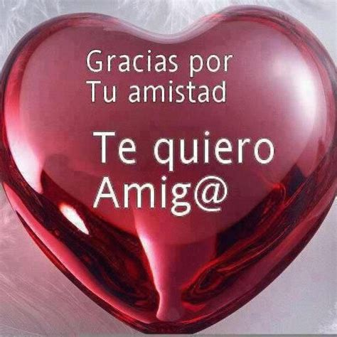 gracias por tu amistad 17 best images about mam 193 regalo para mam 225 on pinterest